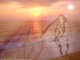Ah-My-Goddess_005_1024.jpg (1024 x 768) - 173.49 KB