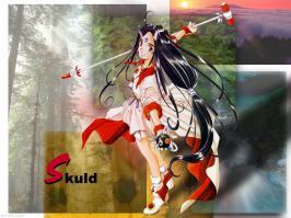 Ah-My-Goddess_SKULD-1.JPG (1024 x 768) - 220.79 KB