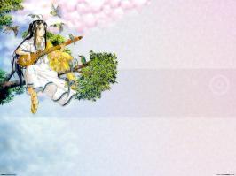 Ah-My-Goddess_SKULD-2.jpg (1600 x 1200) - 285.97 KB
