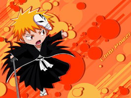 Bleach_Bernouli(1.33)_1280x960.jpg (1280 x 960) - 184.79 KB