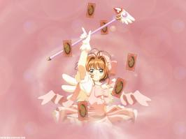 Card-Captor-Sakura_035.jpg (1024 x 768) - 146.75 KB