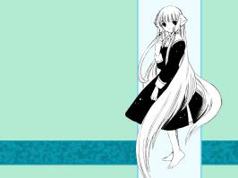 Chobits 04.jpg (1024 x 768) - 97.76 KB