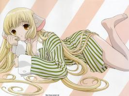 Chobits 05.jpg (1280 x 960) - 330.1 KB