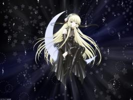 Chobits 11.jpg (1600 x 1200) - 222.38 KB