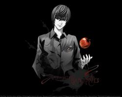Death-Note_asa01(1.25)_1280x1024_2.jpg (1280 x 1024) - 146.86 KB