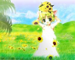 Di-Gi-Charat_Oki-Yoshimoura_42494.jpg (1280 x 1024) - 737.13 KB