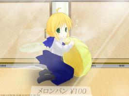 Fate-Stay-Night_jigoku-shonen(1.33)_1600x.jpg (1600 x 1200) - 958.72 KB