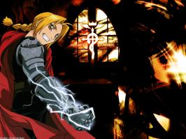 Full Metal Alchemist 01.jpg (1600 x 1200) - 447.91 KB