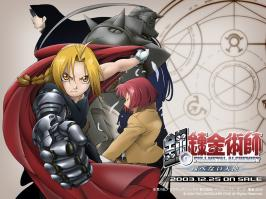 Full Metal Alchemist 16.jpg (1280 x 960) - 316.37 KB