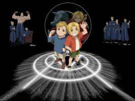 Full Metal Alchemist 17.jpg (1024 x 768) - 448.48 KB