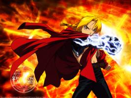 Full Metal Alchemist 18.jpg (1600 x 1200) - 546.42 KB