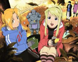 Full Metal Alchemist 19.jpg (1280 x 1024) - 428.67 KB