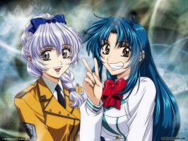 Full Metal Panic 02.jpg (1024 x 768) - 207.88 KB