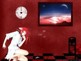 Galaxy-Angel_Susan-chan_12649.jpg (1600 x 1200) - 497.94 KB