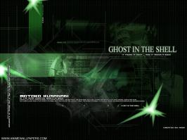 Ghost In The Shell 1.jpg (1024 x 768) - 171.74 KB