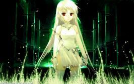 Girls-Avenue_anime11(1.6)_1280x800_57290.jpg (1280 x 800) - 527.91 KB