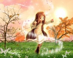 Goto-P_phamthuha_16004.jpg (1280 x 1024) - 441.59 KB
