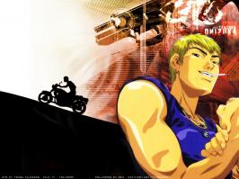 Great Teacher Onizuka 01.jpg (1024 x 768) - 269.48 KB