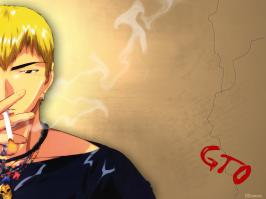 Great Teacher Onizuka 02.jpg (1024 x 768) - 453.99 KB