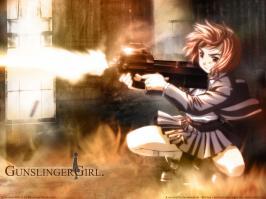 Gunslinger-Girl_Bantam(1.33)_1600x1200.jpg (1600 x 1200) - 282.68 KB