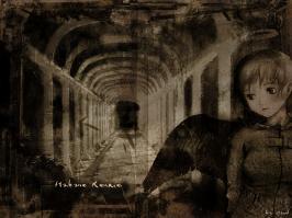 Haibane-Renmei_claud_5117.jpg (1280 x 960) - 505.58 KB