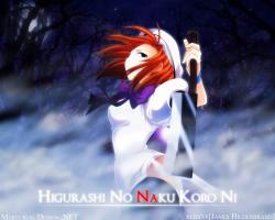 Higurashi-No-Naku-Koro-Ni_redxxii.jpg (1280 x 1024) - 225.82 KB