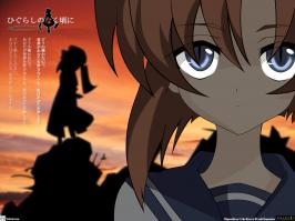 Higurashi-No-Naku-Koro-Ni_solwyvern_02.jpg (1600 x 1200) - 632.84 KB