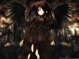 Ito-Noizi_Warrior_10619.jpg (1600 x 1200) - 366.63 KB