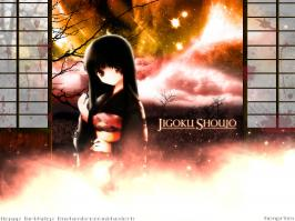 Jigoku-Shoujo_hongrboi(1.33)_1280x960_51136.jpg (1280 x 960) - 696.76 KB