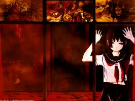 Jigoku-Shoujo_loverdollx_43717.jpg (1600 x 1200) - 668.05 KB