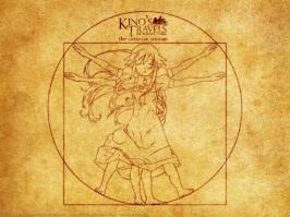 Kino-no-Tabi_Tama-Neko_11394.jpg (1280 x 960) - 420.29 KB