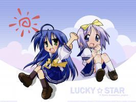 Lucky-Star_Dias(1.33)_1600x1200_55676.jpg (1600 x 1200) - 483.24 KB