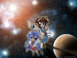 Lucky-Star_DragonForce08(1.33)_1600x1200.jpg (1600 x 1200) - 1.99 MB