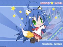 Lucky-Star_Renzoken(1.33)_1280x960_63064.jpg (1280 x 960) - 166.73 KB