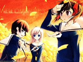 Maria-sama-ga-Miteru_anime11(1.33)_1280x960.jpg (1280 x 960) - 786.81 KB