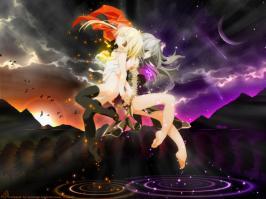 Miki-Miyashita_fightgirl(1.33)_1600x1200.jpg (1600 x 1200) - 1006.61 KB