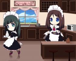 Murakami-Suigun_clarings(1.25)_1280x1024_51677.jpg (1280 x 1024) - 271.08 KB
