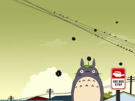 My-Neighbor-Totoro_tAtEkAnE_14090.jpg (1280 x 960) - 173.83 KB