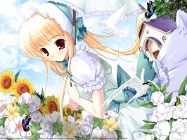 Naru-Nanao_CaMiLi_-edit278.jpg (1600 x 1200) - 699.45 KB