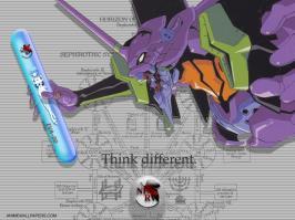 Neon-Genesis-Evangelion_012.jpg (1024 x 768) - 269.66 KB