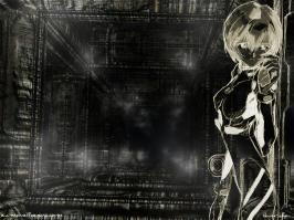 Neon-Genesis-Evangelion_016.jpg (1024 x 768) - 179.81 KB
