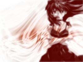 Neon-Genesis-Evangelion_017.jpg (1024 x 768) - 87.12 KB