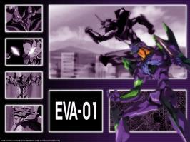 Neon-Genesis-Evangelion_031.jpg (1024 x 768) - 224.41 KB
