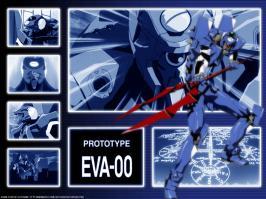 Neon-Genesis-Evangelion_032.jpg (1024 x 768) - 297.38 KB