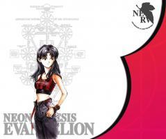 Neon-Genesis-Evangelion_033.jpg (1228 x 1024) - 124.97 KB