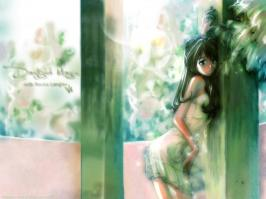 Neon-Genesis-Evangelion_Susan-chan_12070.jpg (1600 x 1200) - 359.37 KB