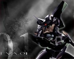 Neon-Genesis-Evangelion_nixan_-edit400.jpg (1280 x 1024) - 640.2 KB