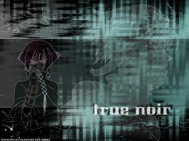 Noir_001.JPG (1024 x 768) - 268.28 KB