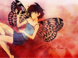 Noir_Fuujin(1.33)_1600x1200_54537.jpg (1600 x 1200) - 741.81 KB