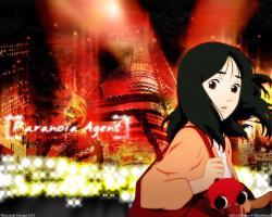Paranoia-Agent_redxxii_62.jpg (1280 x 1024) - 193.96 KB